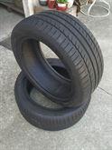 Coppia gomme Michelin Primacy HP 235/45 R 17 94W