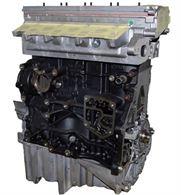 Motore Rigenerato Audi Seat Skoda Vw 1.6 tdi