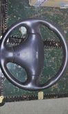 Sterzo Fiat BRAVO GT