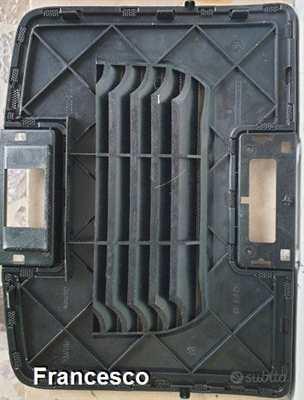 Copertura Griglia di ventilazione 1K0819153 VW