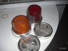 NSU prinz - opel manta - peugeot 307