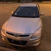 Hyundai i30 1.6 16V 122CV Dynamic anno 2008