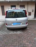 Renault Espace 7 posti