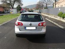 VW Passat del 2010 Unico Prop 2.0TDI Euro 5