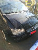 Fiat Idea del 2008
