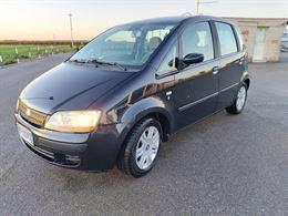 Fiat Idea 1.3 mjt anno 2004