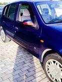 Renault Clio del 1999