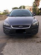 Ford Focus cc 1600 del 2006