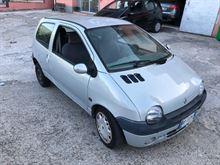 Renault Twingo Km 120000
