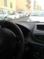Renault Clio 1500 DCI DIESEL km 172000