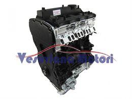 Motore Rigenerato Citroen Fiat Ford 2.2 tdci