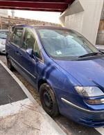 Fiat Ulysse 2006 mjt 2.0