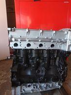 Motore Fiat 2.2 Revisionato