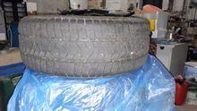 Gomme Pirelli 245 50 R18 runflat BMW