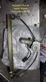 Motorino alzacristall anteriore dx lancia Thema fiat croma