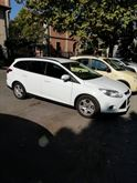 FORD FOCUS SW 1600 GPL PERFETTA