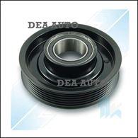 Kit puleggia compressore audi seat vw skoda 1.9 ZEXEL DCS-17