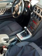Alfa 159 come nuova