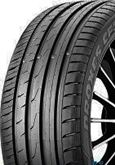 Gomme Toyo Proxes