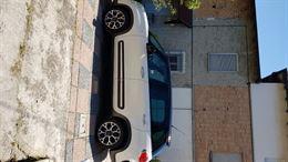 Fiat 500L trekking 1.3 multijet