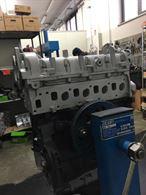 Motore Rigenerato Fiat 1.3 Multijet