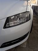 Fari anteriori Audi A3