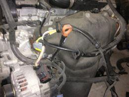 Motore Citroen C3 1.4 HDi 60.000
