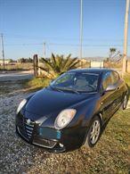 Alfa Romeo Mito JTD 1.3 95 CV