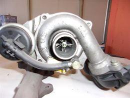 Turbo 487599