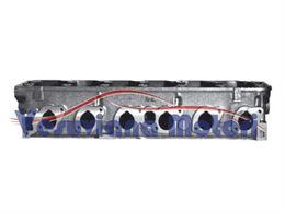 Testata Motore Nuova Bmw 6 cil. 320 - 323