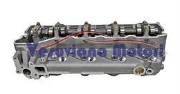 Testata Motore Nuova Mitsubishi Pajero 2.8 TD