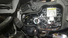 Fari Xeno BMW 320