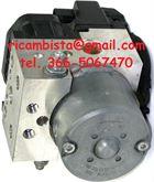 ABS Chevrolet Matiz 96457018