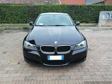 Bmw 316d anno 2013 unico prop turing Km 147000 - 2