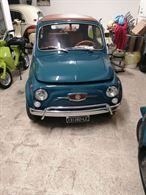 500L 1966