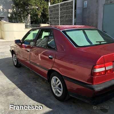 Lancia Dedra 1.5 del 1997