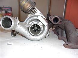 Turbo 46786078