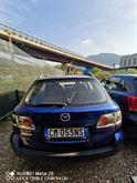 Mazda Mazda6 2ª serie - 2004