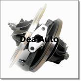 Core Assy Turbina Bmw 530 d E60 E61
