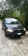 Croma 1.9 JTD Multijet Emotion