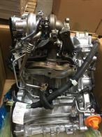 Motore Nuovo Originale Smart 1.0 con Turbo