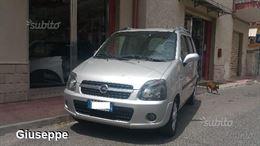 Opel agila 1.3 mjt ricambi