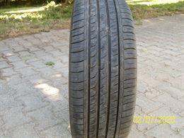 Quattro pneumatici