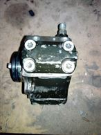 Pompa gasolio alta pressione 1.3 multijet revisionata