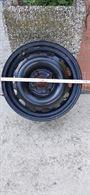 Cerchioni e copri cerchioni nuovi Opel Corsa