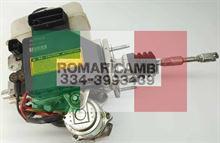 89541-60060 Toyota Land Cruiser gruppo ABS pompa