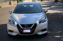 Noleggio auto a Lecce da breve a lungo termine