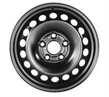 VW GOLF 4 Cerchio ruota
