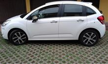 Citroen C3 1.4 e-HDi 70 Fap Collection