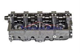 Testata Motore Revisionata Skoda VW 1.9 8v Tdi